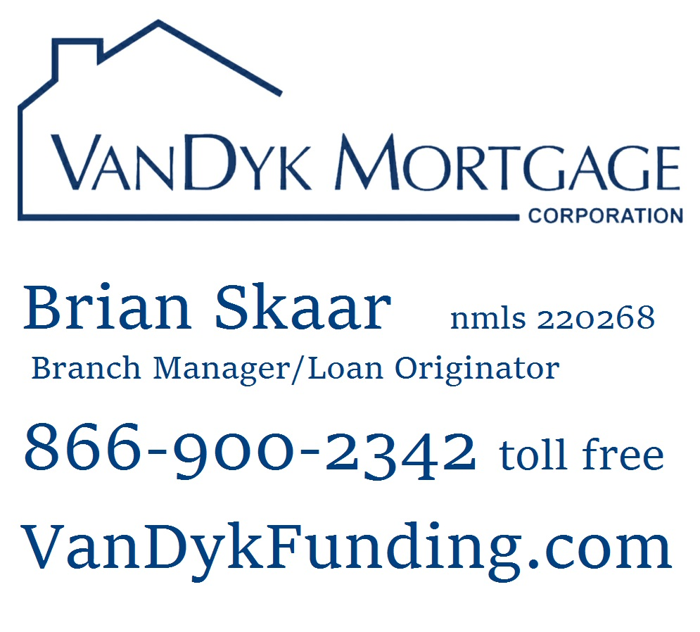 Usda Home Loans >> Usda Home Loan Wa Washington Usda Lender Direct Lender Rural